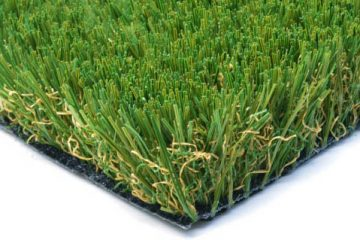 Our K9 Turf Range