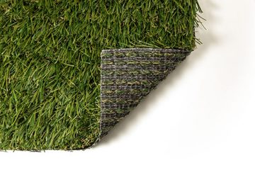 ProFlow Urethane Backing Artificial Grass