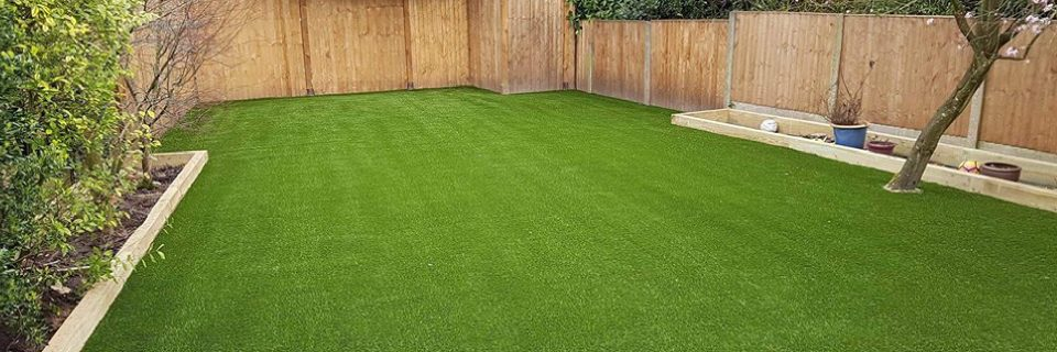 4 Phase System