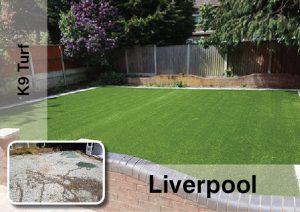 Artificial Grass Cheltenham