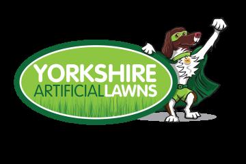 West Yorkshire Artificial Lawns