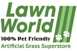 Lawn World Artificial Grass