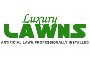 Luxury Artificial Lawns