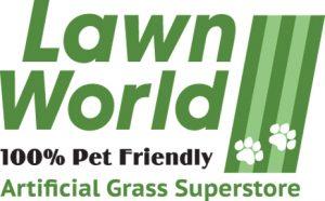 artificial grass Wilmslow